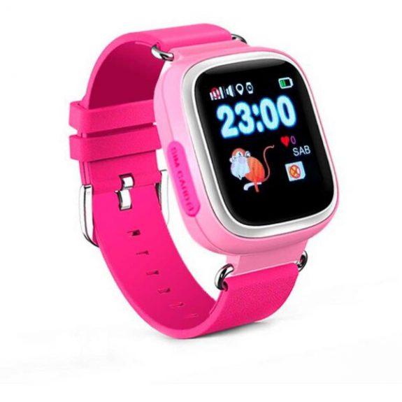 smartwatch-kids-reloj-ninos-gps-espia-q90-envio-gratis-D_NQ_NP_664032-MLM42550590871_072020-F-600×600