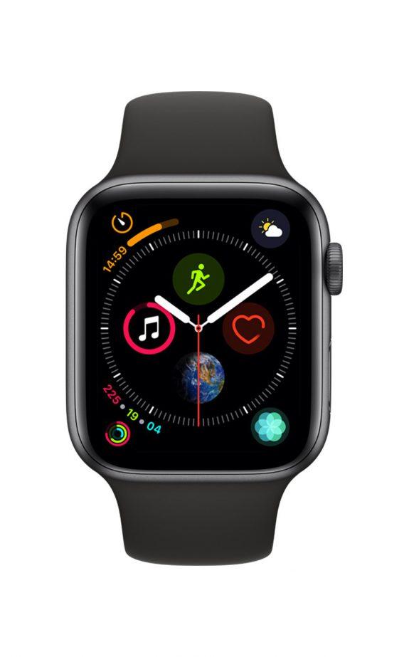 Apple-WatchSeries4