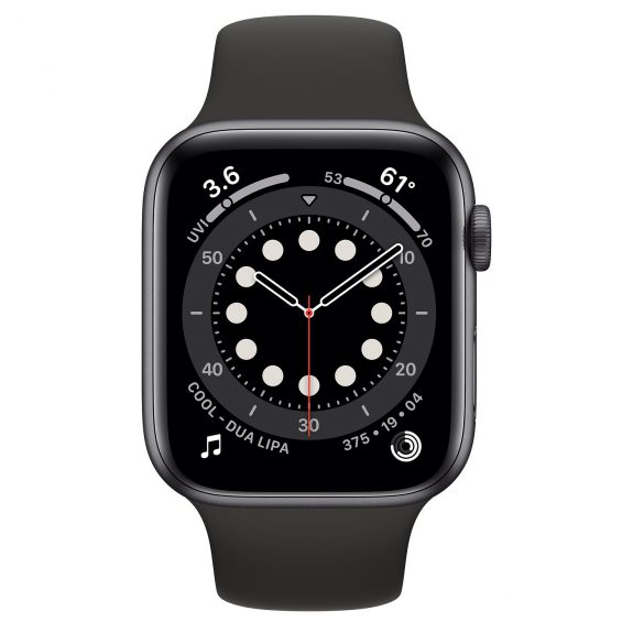 MTPL2_VW_PF+watch-44-alum-spacegray-nc-6s_VW_PF_WF_CO