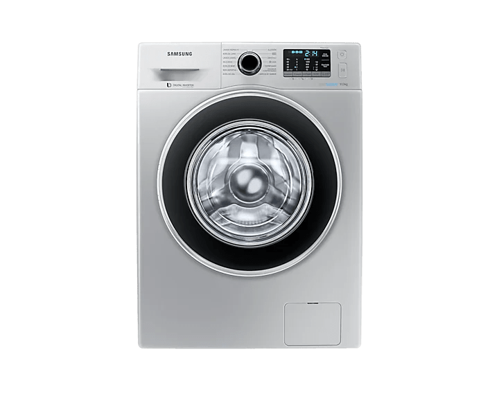 ar-washer-ww90j5410gs-ww90j5410gsubg-frontsilver-148680635